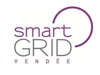 Un réseau électrique intelligent expérimental en Vendée