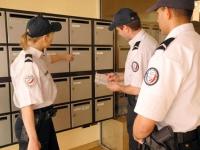 Les solutions pour sécuriser sa maison pendant les vacances