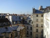 Immobilier : prix et taux d'intérêt en baisse  créent un contexte favorable