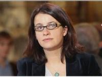 Le projet de Loi Duflot voté en Commission