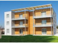 """Concours Architecteurs 2013 : quatre réalisations """"exemplaires"""" récompensées"""