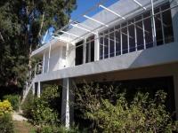 Un film pour faire connaître Eileen Gray et son oeuvre d'architecte