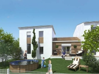 Le nouveau pari d'une maison à 149.000 euros