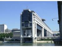 Projet de loi de finances 2014 : les principales mesures