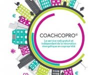Un site gratuit pour accompagner la rénovation énergétique des copropriétés