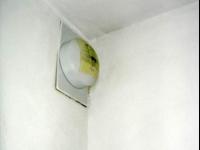 Les VMC, une source croissante de désordres dans les logements