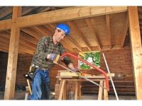 Eco-conditionnalité des travaux : un tiers des artisans se sentent concernés