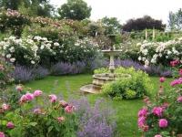 Prix Bonpland 2014 : cinq superbes jardins privés distingués