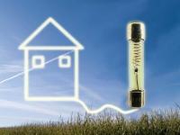 La performance énergétique augmenterait le prix de vente d'un bien immobilier