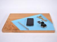 Le vide-poches revisité par 10 designers