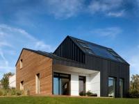 La maison Air et lumière : une vraie réussite sur le plan du confort