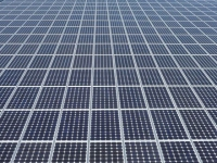 L'Europe a consommé plus d'énergies renouvelables en 2012 qu'en 2011