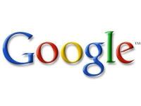 Google se lance dans la maison connectée