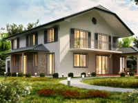 Immobilier : les Français exigeants dans leur recherche du bien idéal