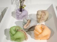 L'artisanat japonais s'expose aux Ateliers de Paris