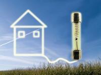 Le DPE a bien un impact sur la valeur des biens immobiliers