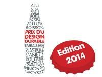 Prix du Design Durable : le concours est lancé !