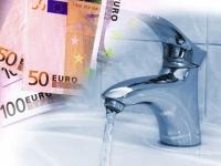 Un tarif social de l'eau pour réduire la facture des ménages fragiles