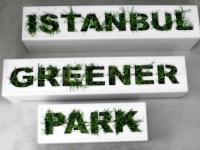 Regard sur la création turque