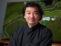 Pritzker 2014 : Shigeru Ban,  un architecte humaniste