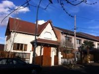 Maisons individuelles : une Commission de médiation pour régler les litiges entre constructeurs et ...