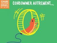 L'économie circulaire au coeur de la semaine du développement durable