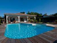 Faire construire une piscine : 10 conseils à suivre