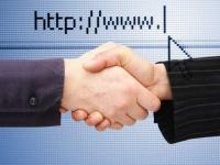 Les Notaires de France lancent leur salle de vente en ligne