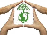Semaine du développement durable : 1.200 événements dans toute la France