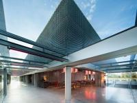 Un casino moderne mise tout sur la modularité