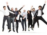 TOG, des designers unis pour libérer le design
