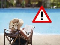 Les bons conseils à connaître face aux arnaques des locations immobilières saisonnières