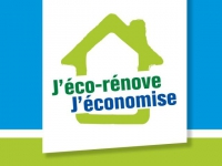 Eco-conditionnalité : un décret fin juin, une application en septembre
