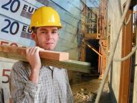 Travaux de rénovation énergétique : les artisans plébiscités