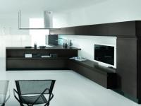 Bien utiliser sa hotte de cuisine : cinq idées reçues