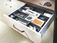 Organiser sa maison : ranger son petit bazar