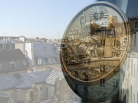 Immobilier ancien : des prix stables au deuxième trimestre 2014