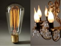 Girard-Sudron, le laboratoire français des ampoules durables