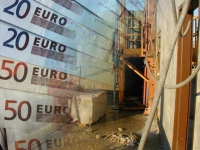 Rénovation énergétique : les Français plébiscitent l'isolation des combles