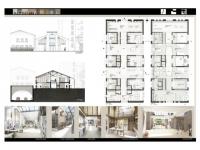 Maison & Objet récompense les étudiants en architecture de l'ESAIL