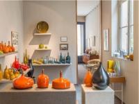 Jacques et Dani Ruelland, l'amour de la céramique