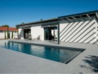 La toiture plate : une solution, dix exemples