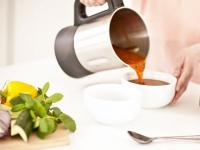 Les indispensables pour faire une bonne soupe maison