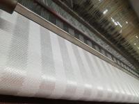 Le revêtement de verre textile, un renfort aux multiples propriétés