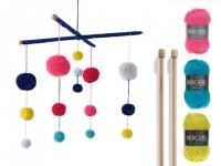 DIY : dix cadeaux de Noël à fabriquer soi-même