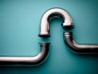 20% de l'eau potable perdue à cause des fuites dans les canalisations