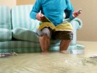 Inondations : bien réagir pour faire jouer son assurance