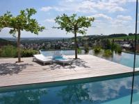 Des baignades et piscines naturelles de toute beauté