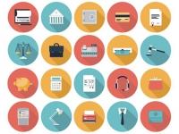 Energies, consommation : ce qui change en 2015