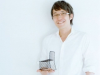 Nendo, un design poétique qui donne souplesse et profondeur aux objets